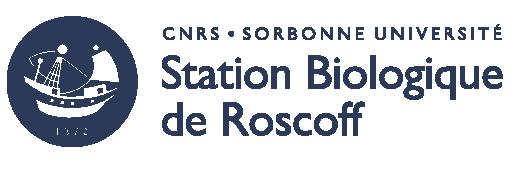 Station Biologique de Roscoff - CNRS - Sorbonne Université