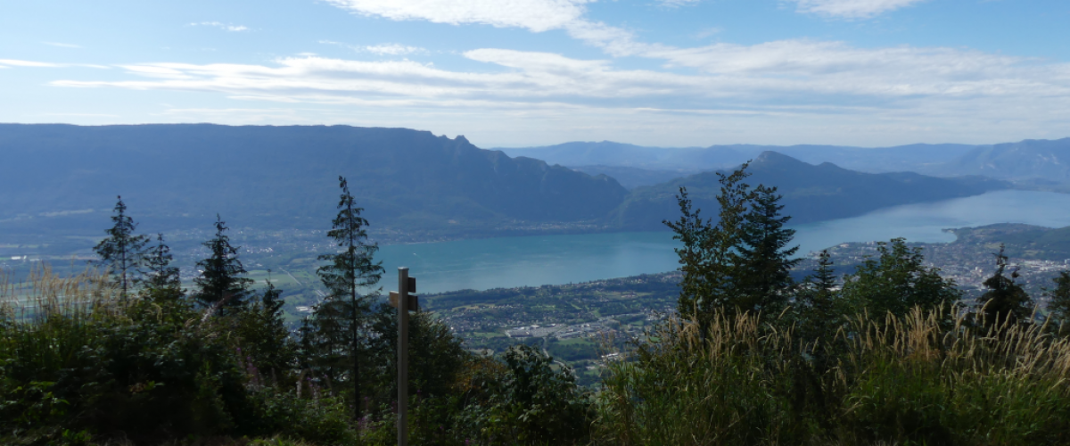 Lac_du_Bourget