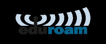 Logo - EDUROAM