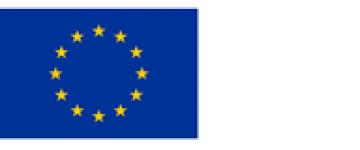Logo - Europe