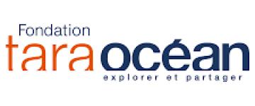 Logo - Fondation Tara Expeditions