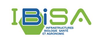 Logo - IBiSA