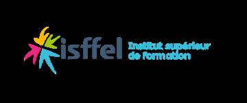 Logo - ISFFEL