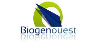 Logo - Biogenouest
