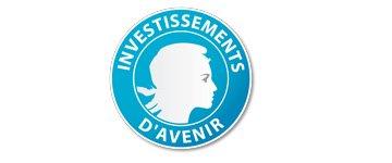 Logo - EMBRC