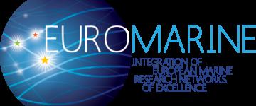Logo - Euromarine