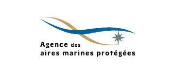 Logo - Agences des Aires Marines Protégées