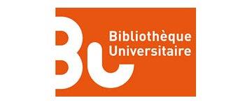 Logo - BUPMC