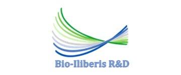 Logo - Bio-Iliberis R&D