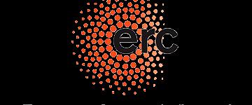 Logo - ERC