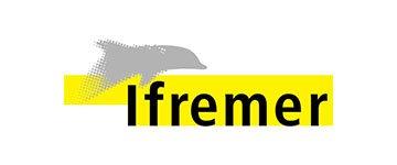 Logo - Ifremer