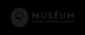 Logo - Museum d'Histoire Naturelle de Paris