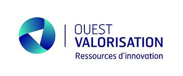 Logo - SATT Ouest Valorisation