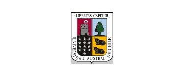 Logo - Universidad Austral de Chile