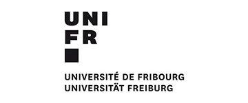 Logo - Université de Fribourg