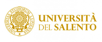 Logo - Université de Salento