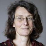 Aline Migne