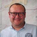 Eric Thiebault