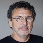 Jean-Yves Toullec
