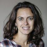 Sarah Romac