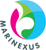 Logo Marinexus
